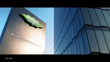 Bitzer: Neue Firmenzentrale eingeweiht