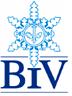 BIV: Technische Beratung beim BIV