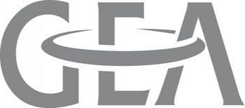 GEA prüft möglichen Verkauf von Kompressorenhersteller GEA Bock