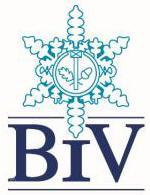 BIV: Refrigerants, Naturally! for LIFE