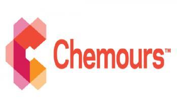 Chemours: Vertrieb von R404A und R507A wird zum 1. Januar 2020 eingestellt
